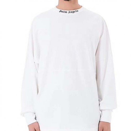 palm-angels-long-sleeve-tshirt-8