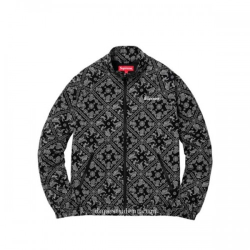 supreme-badana-jacket-8