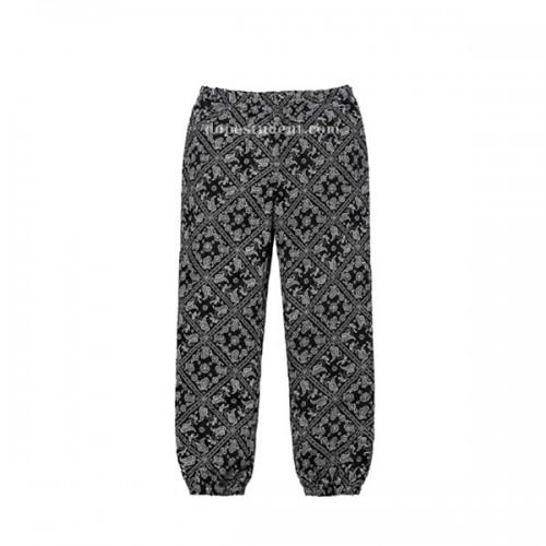 supreme-bandana-track-pants-1