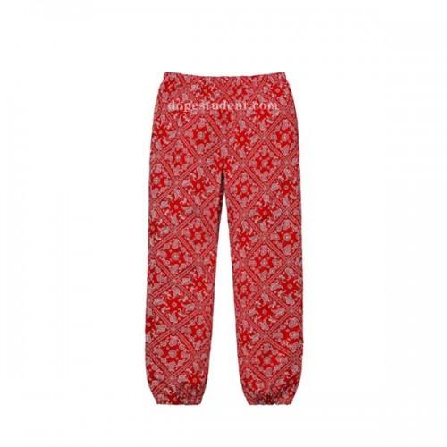 supreme-bandana-track-pants-2