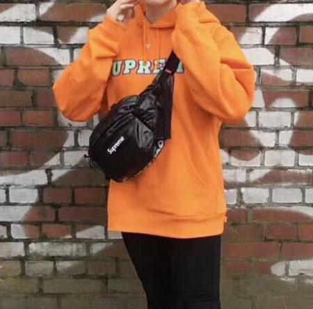 supreme-cord-hoodie-15