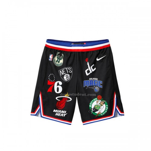 supreme-nba-nike-shorts-2