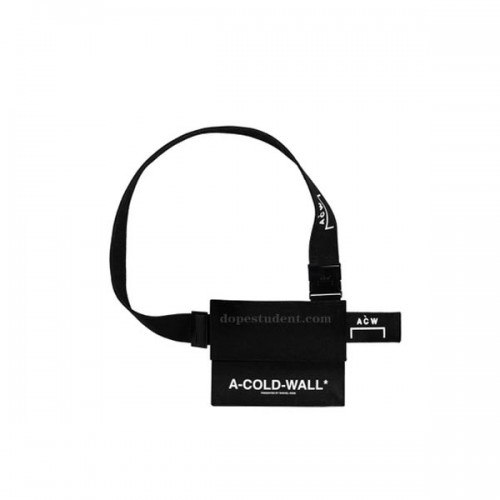 a-cold-wall-black-bag-1