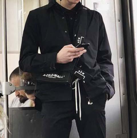 a-cold-wall-black-bag-2