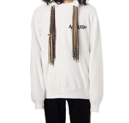 ambush-white-string-hoodie-9