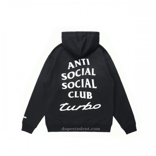 assc-neighborhood-turbo-hoodie-6
