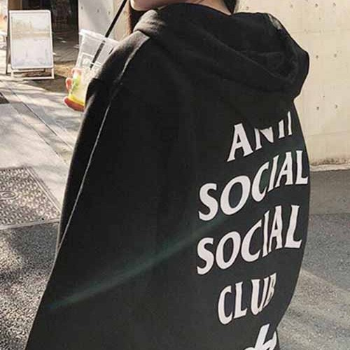 assc-neighborhood-turbo-hoodie-7