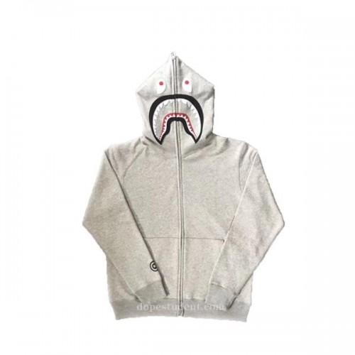bape-ponr-zip-hoodie-1