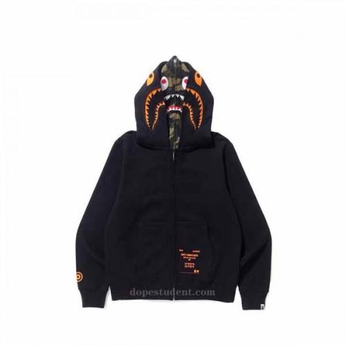bape-undefeated-hongkong-shark-hoodie-1
