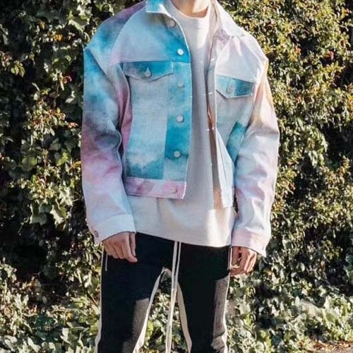 fear-of-god-fog-tiedye-jacket-10