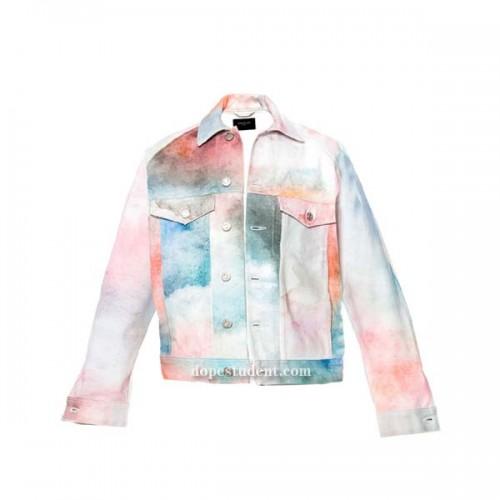 fear-of-god-fog-tiedye-jacket-3