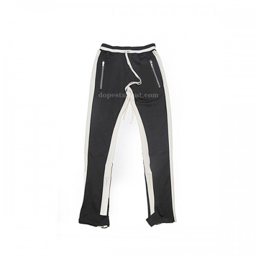 fear-of-god-los-angeles-track-pants-1