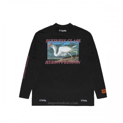 heron-preston-graphic-long-sleeves-tshirt-1