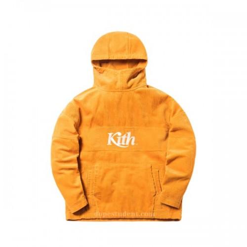 kith-cordoury-jacket-3