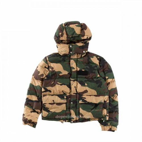 off-white-camo-down-jacket-1