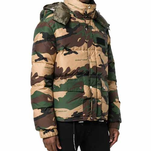 off-white-camo-down-jacket-10