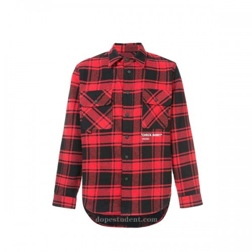 off-white-red-checkered-shirt-1