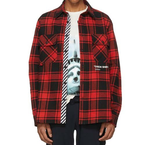 off-white-red-checkered-shirt-3