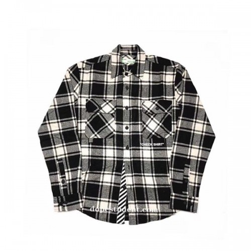 off-white-red-checkered-shirt-8