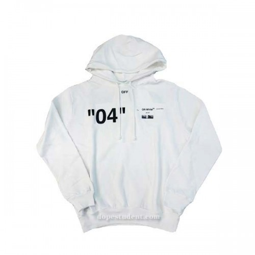 offwhite-04-hoodie-2
