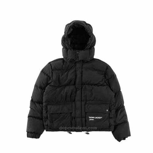 fa466813566a offwhite-black-down-jacket-1
