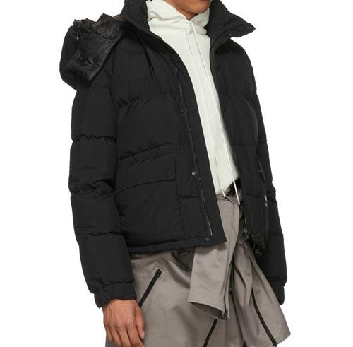 offwhite-black-down-jacket-12
