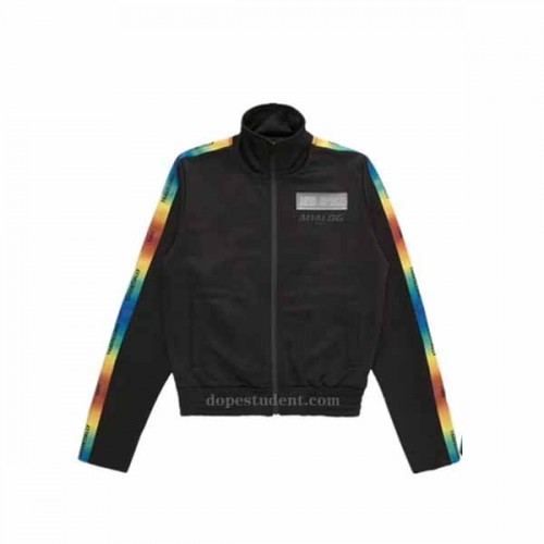 offwhite-rainbow-ribbon-jacket-1
