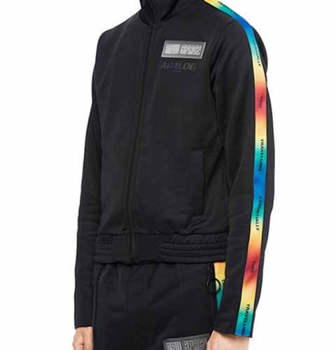 offwhite-rainbow-ribbon-jacket-3