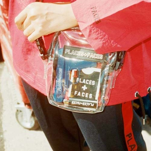 places-faces-pvc-bag-2