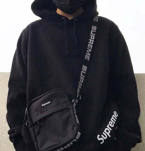 supreme-cornel-label-hoodie-16