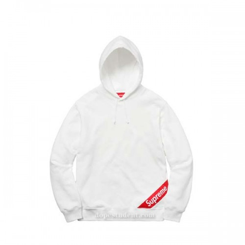 supreme-cornel-label-hoodie-3