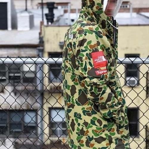 supreme-duck-camo-jacket-1