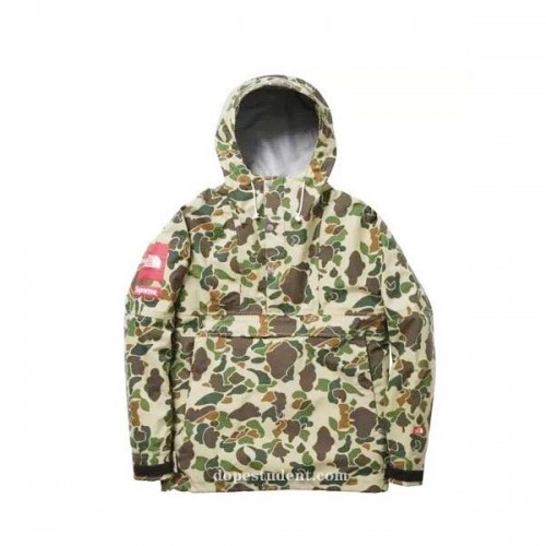 supreme-duck-camo-jacket-2