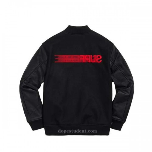 supreme-motion-jacket-1