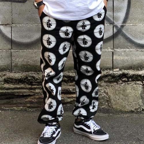 supreme-public-enemy-undercover-pants-3
