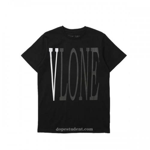 vlone-3m-nyc-tshirt-1