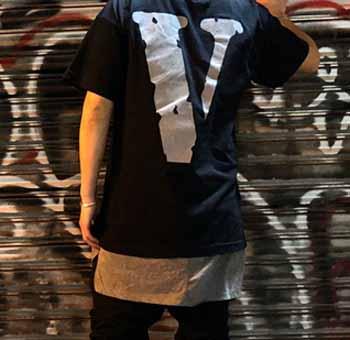 vlone-3m-nyc-tshirt-7