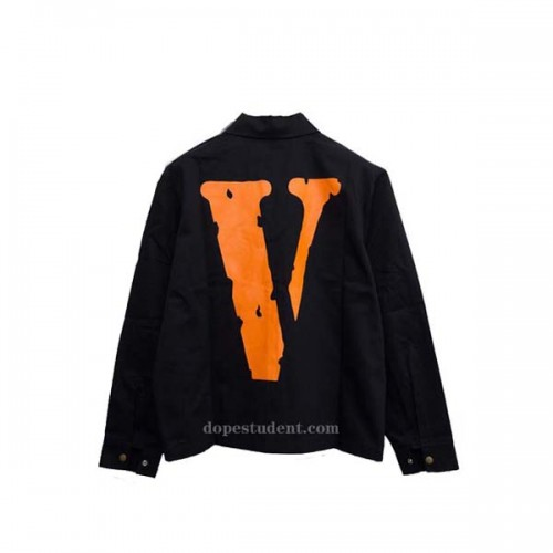 vlone-basic-jail-jcket-1
