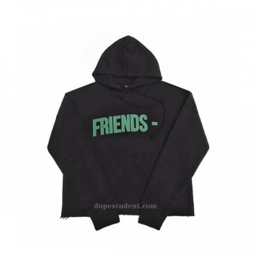 vlone-friends-hoodie-green-2