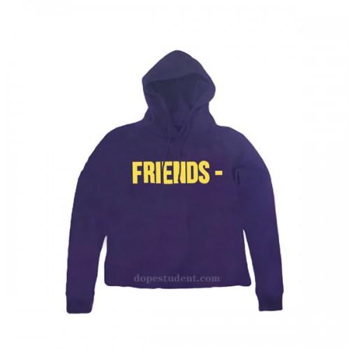 vlone-friends-purple-hoodie-1
