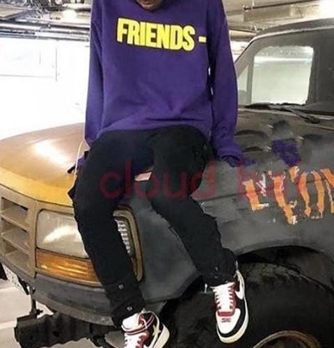 vlone-friends-purple-hoodie-5