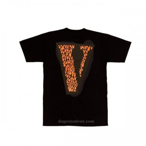 vlone-playboy-carti-tshirt-2
