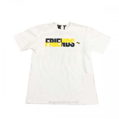 vlone-testing-tshirt-3