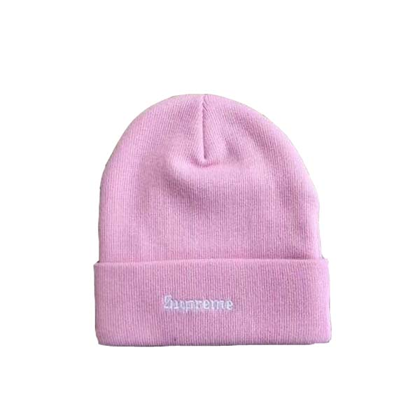 754fb75e9 Supreme Color Guadalupe Beanie