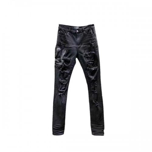 amiri-snake-jeans-2