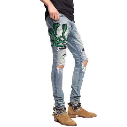 amiri-snake-jeans-3