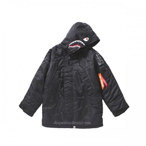 bape-alpha-n3b-jacket-1