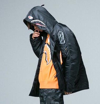 bape-alpha-n3b-jacket-7