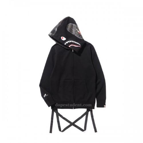bape-stampd-hoodie-2