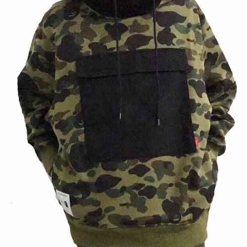bape-wtaps-hoodie-1